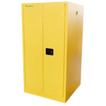 227 L Flammable Storage Cabinet LFSC-A13
