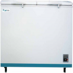 -25�C Chest Freezers LCF-A11