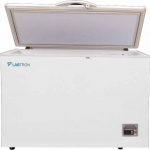 -25�C Chest Freezers LCF-A12