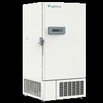 -40�C Upright Freezers LUF-B24