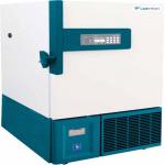-65�C Ultra Low Temperature Upright Freezers LUF-C25