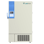 -86 �C Ultra Low Temperature Upright Freezer LUF-D25