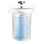 Anaerobic Jar LAJ-B11