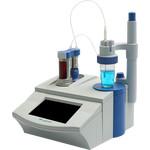 Automatic Potentiometric Titrator LPTT-A11