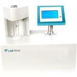 Automatic Pour Point Tester LLTT-A23