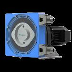 Batch Transfer peristaltic Hose Pump LBHP-A11