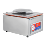 Benchtop Vacuum Packing Machine LVPM-A11