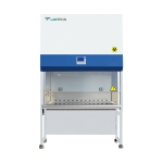 Biosafety Cabinet Class II A2 NSF Certified LBS2-A32