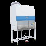 Biosafety Cabinet Class II B2 LBS2-B20