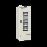 Blood Bank Refrigerator LBBR-A12