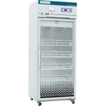 Blood Bank Refrigerator LBBR-A16