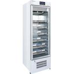 4 ? Blood Bank Refrigerator