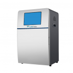 Chemiluminescence Imaging System LCIS-A23