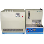 Color Tester LCT-A20