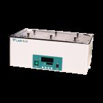 Constant Temperature Water Bath LCTW-A13