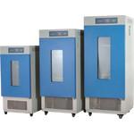 Cooling Incubator LCOI-B12