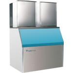 Cube Ice Makers LCIM-B12