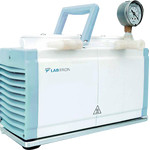 Diaphragm Vacuum Pump LDVP-A15
