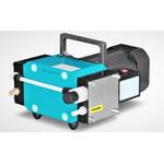 Diaphragm Vacuum Pump LDVP-A21