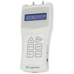 Digital Differential Pressure Meter LDPM-A10