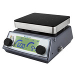 Digital Hotplate Stirrer LDHS-A11