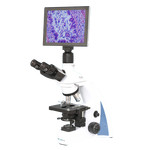 Digital Microscope LDM-D10