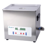 Digital Ultrasonic Cleaner LDUC-A15