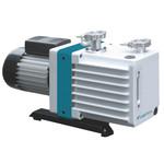 Direct Drive Rotary Vane Vacuum Pump LDDVP-A13