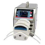 Dispensing peristaltic pump LDPP-B11