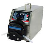 Dispensing peristaltic pump LDPP-B12