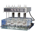 Dissolution tester LDLT-A16