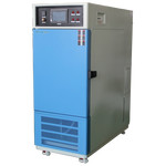 Drug Stability Chamber with Illumination LDST-B12
