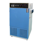 Drug Stability Test Chamber LDST-A11