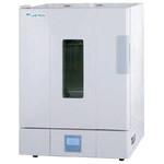 Drying Oven LDO-B12