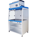 Ductless Fume Hood LFH-A23