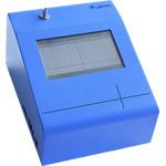 Dust Monitor LDMR-A10