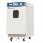 Ethylene Oxide Sterilizer LEOS-A14
