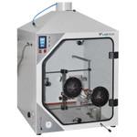 Flammability Tester LFLC-A12