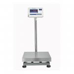 Floor Balance LFRB-A10