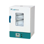 Forced Air Drying Oven LFDO-A15