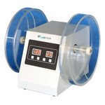 Friability Tester LTFT-A11