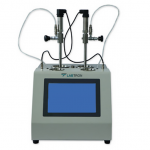 Gasoline Oxidation Stability Tester LOST-D13