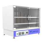 Glassware Drying Cabinet LGDC-A10