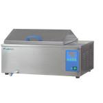 Heating Circulating Bath LEMC-A11