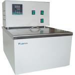High Temperature Oil Bath LHOB-A22