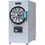 Horizontal Laboratory Autoclave LHA-E11