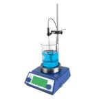 Hotplate Magnetic Stirrer LHST-A20