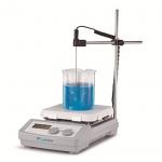 Hotplate Magnetic Stirrer LHST-A22