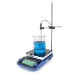 Hotplate Magnetic Stirrer LHST-A23