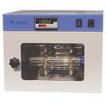 Hybridization Oven LHO-A10